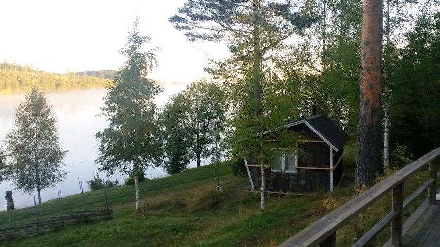 vargas-ordf-möte (3)