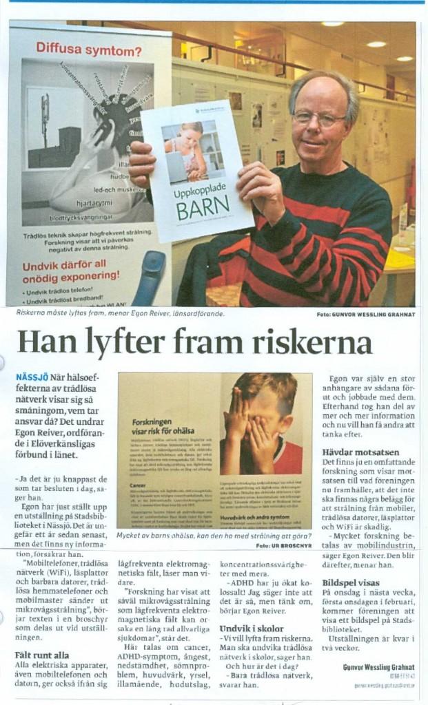 utställning-nässjö-2014